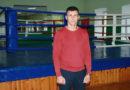 В мозырской СДЮШОР № 2 работает 80 секций в которых тренируются 670 человек