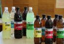 «Мозырьпиво» начало производство напитков со вкусом всемирно известных коктейлей