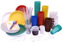 Одноразовую пластиковую посуду запретят в ЕС с 2021 года