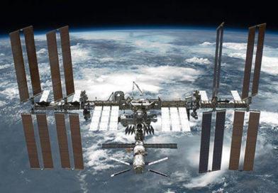 Следующий экипаж полетит к МКС в запланированном ранее составе