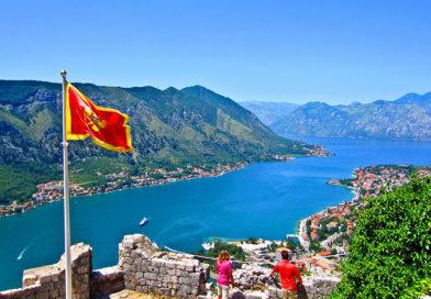Беларусь и Черногория планируют упростить взаимные поездки граждан