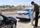 Израиль с 2030 года пересядет на электромобили