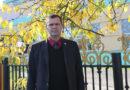 Техника и кадры – ключевые составляющие успеха мозырского автобусного парка № 2