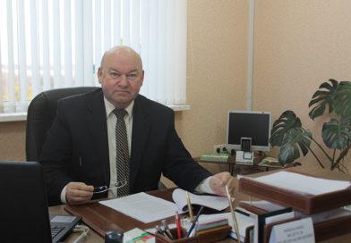 Позиция депутата – работать на благо избирателей
