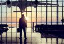Тысячному пассажиру авиарейса Минск–Кишинев подарят экскурсию в правительство Молдовы