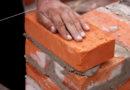 О нюансах возведения индивидуального жилого дома напоминает начальник отдела архитектуры и строительства Мозырского райисполкома