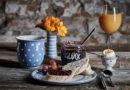 Доброе утро, Мозырь! 25 фактов о завтраке