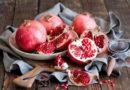 5 сезонных фруктов, которые нужно включить в зимнее меню
