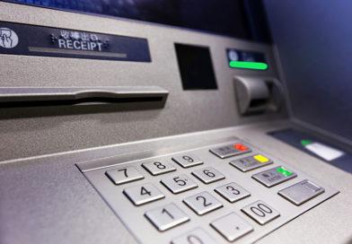 Где снять деньги с карточки без комиссии?