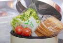 Что отправляете в мусорку Вы? Половина фруктов, овощей и четверть мясных продуктов в мире ежегодно выбрасываются