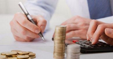 Мозырскую молодежь приглашают проверить свою финансовую грамотность