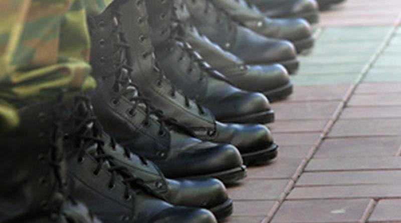 Отслужившим в армии планируют предоставить дополнительные льготы