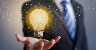 Налоговые стимулы для инноваций