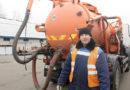 Рыба ищет, где глубже,  а человек — где лучше. История семьи Финонченко, приехавшей в Беларусь из Казахстана