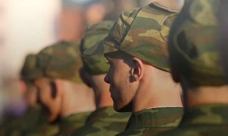 Служба в армии — это долг, обязанность или дело чести? Изучаем новые правила призыва