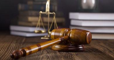 Должен ли отец платить алименты на студента-платника после 18 лет — отвечает адвокат