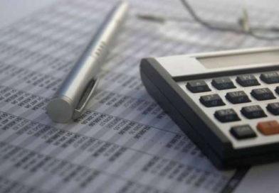Почти 200 руководителей и юрлиц Гомельской области оштрафованы за несвоевременную выплату зарплаты