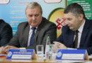 Что может профсоюз? В Мозырском райжилкомхозе подвели итоги выполнения колдоговора