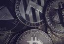 В Беларуси начинает работу первая криптобиржа