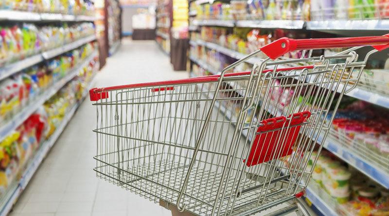 Китайский город Хуайань заинтересован в поставках пищевой продукции гомельских предприятий