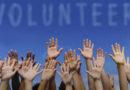 «Мы — обычные люди» — участник волонтерского движения в Мозыре