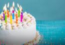 Мозырский детский сад №33 отпраздновал свой 35-летний юбилей