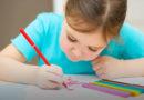 Мозыряне приглашаются к участию в конкурсе рисунков «Налоги глазами детей»
