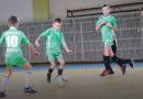 Областной турнир по футболу среди детей прошел в Мозыре