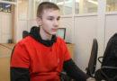 Мозырские школьники награждены дипломами олимпиады по программированию «Технокубок»