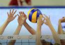 Сегодня мозырских любителей спорта ждет большой женский волейбол