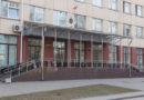 Суд поставил точку в «тунеядском» деле: гомельская домохозяйка не получит 1000 рублей