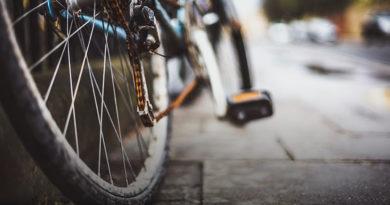 Преодолеть на велосипеде до 700 километров — легко