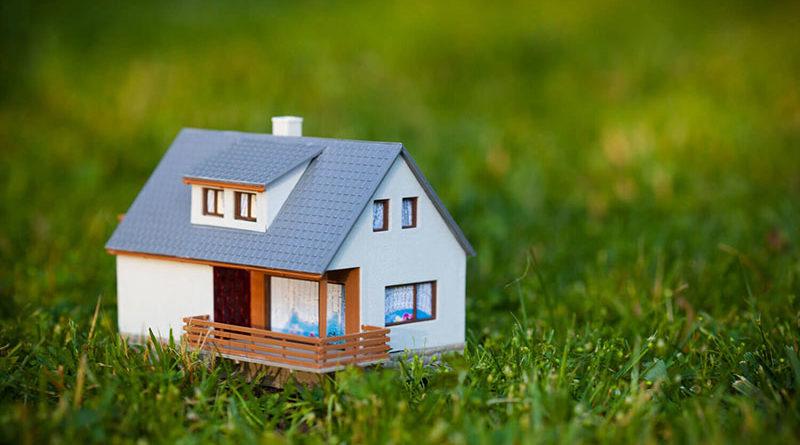 Как принять участие в аукционепо продаже земельных участков