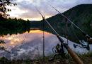 Республиканский конкурс «Лучший отпущенный рыболовный трофей года»