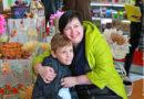 В Мозыре состоялся 17-й областной практический семинар для приемных и опекунских семей