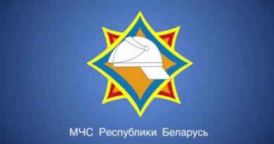 Мозырское подразделение МЧС информирует