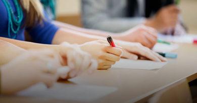 Рейтинг школ Мозыря и района по результатам ЦТ