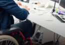 Как работает механизм трудоустройства инвалидов в Мозыре