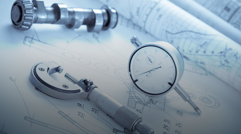 14 октября — Всемирный день стандартизации