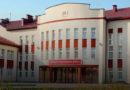25 января — День открытых дверей на факультете внутреннихвойск Военной академии Республики Беларусь