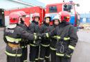 Один за всех, и все за одного. 19 января — День спасателя Беларуси