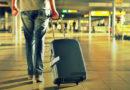 Работа за границей: что нужно знать и как не стать жертвой обмана