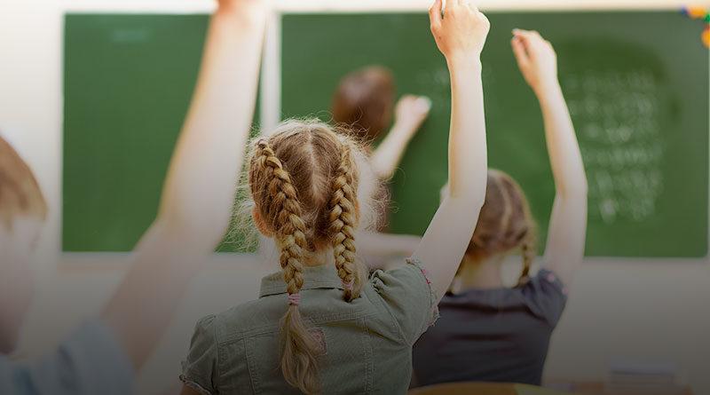 Принято решение о продлении в Беларуси на неделю весенних школьных каникул