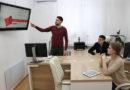 Мозырская IT-компания помогает «перестраивать» офисы на удаленную работу