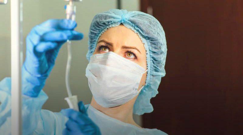 Препарат «Актемра» для лечения тяжелых пациентов с COVID-19 передан в больницы