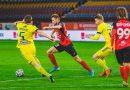 9 мая мозырский ФК «Славия» примет на своем поле жодинское «Торпедо-БелАЗ»