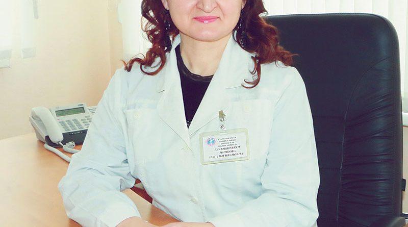 Медицина: профессия, призвание и жизнь