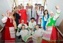Занимайте свои места! Мозырский драматический театр открывает 31 театральный сезон