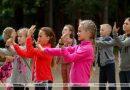 В пришкольных лагерях Гомельской области на каникулах планируется оздоровить 8,6 тыс. детей