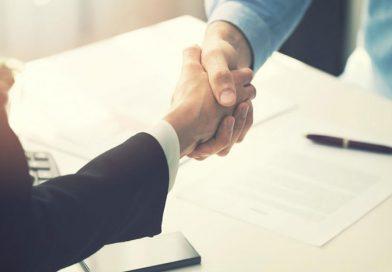 Гомельские предприятия заключили контракты с партнерами из России на более чем $269 млн